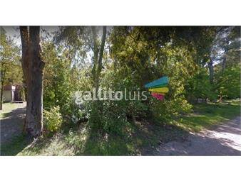 https://www.gallito.com.uy/excelente-terreno-a-menos-de-una-cuadra-de-la-playa-inmuebles-15237044