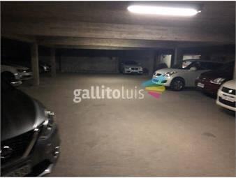https://www.gallito.com.uy/parking-local-comercial-y-oficinas-inmuebles-15237232