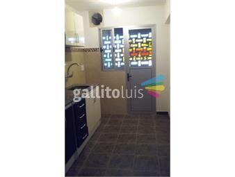 https://www.gallito.com.uy/excelente-ubicacion-buen-apartamento-sobre-avenida-garzon-inmuebles-15239925
