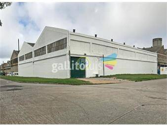 https://www.gallito.com.uy/iza-alquiler-local-industrial-inmuebles-13685871