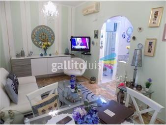 https://www.gallito.com.uy/hermoso-acepta-prestamo-2-dorm-convencion-y-mercedes-inmuebles-15241825