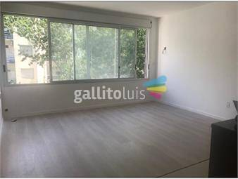 https://www.gallito.com.uy/estrena-ideal-renta-inmuebles-12992776