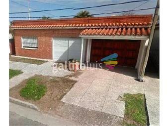 https://www.gallito.com.uy/vivienda-permanente-renta-casa-comoda-mas-aptofondo-inmuebles-15586994
