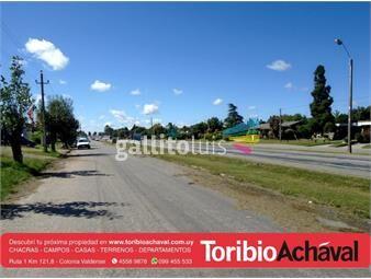 https://www.gallito.com.uy/excelente-sobre-ruta-1-comercial-o-residencial-inmuebles-15242542