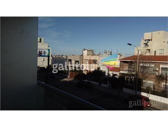https://www.gallito.com.uy/orinoco-2-dormitorios-2-baños-patio-cochera-inmuebles-15242554