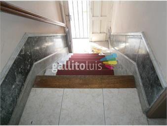 https://www.gallito.com.uy/arcadia-vende-inmuebles-15244696