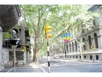 https://www.gallito.com.uy/venta-apartamento-penthouse-2-dormitorios-2-baños-inmuebles-15244734
