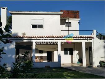 https://www.gallito.com.uy/cpunicocjulieta4-dorm3-bsfondoparriggemdisfrusur-inmuebles-15244869
