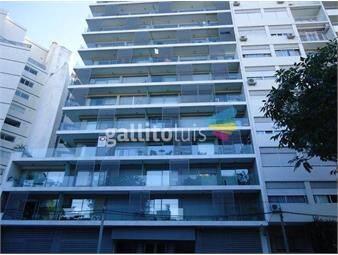 https://www.gallito.com.uy/urban-golf-frente-club-del-golf-inmuebles-13025489