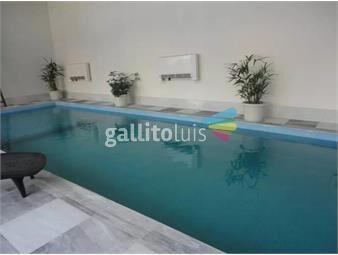 https://www.gallito.com.uy/excelente-de-calidad-piso-alto-multiples-servicios-garage-inmuebles-15245286