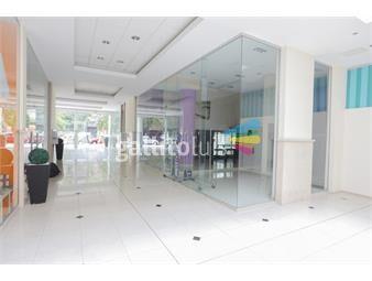 https://www.gallito.com.uy/local-comercial-proximo-a-avda-brasil-en-galeria-inmuebles-13752112