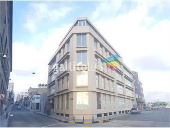 https://www.gallito.com.uy/oficinas-a-estrenar-frente-a-la-rambla-inmuebles-15245456
