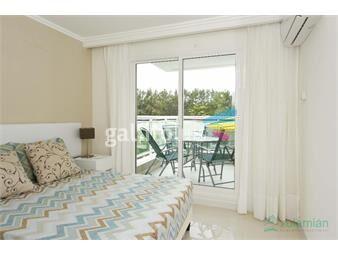 https://www.gallito.com.uy/a-pasos-del-mar-imperdible-lindo-entorno-financia-50-inmuebles-15245451