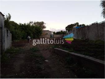 https://www.gallito.com.uy/terreno-en-capurro-inmuebles-15245663
