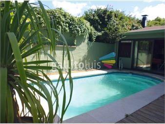 https://www.gallito.com.uy/recomendable-confortable-piscina-4-dormitorios-4-baños-inmuebles-15245769