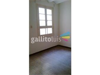 https://www.gallito.com.uy/vendo-apto-de-un-dormitorio-amplio-baño-a-nuevo-inmuebles-15246033