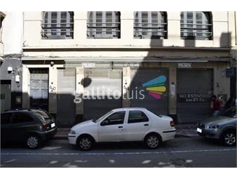 https://www.gallito.com.uy/500-m2-a-pasos-de-plaza-matriz-inmuebles-15247648