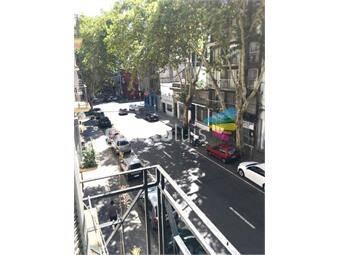 https://www.gallito.com.uy/amplio-y-luminoso-apartamento-en-el-centro-de-montevideo-inmuebles-16500926