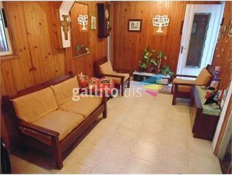 https://www.gallito.com.uy/a-pasos-de-canal-5-2-casas-cjardin-patio-y-parrillero-inmuebles-15247740