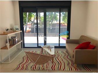 https://www.gallito.com.uy/venta-1-dormitorio-a-estrenar-gran-terraza-punta-carretas-inmuebles-15248200