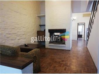 https://www.gallito.com.uy/venta-de-gran-casa-en-parque-rodo-inmuebles-15248760