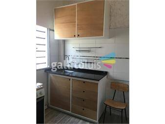 https://www.gallito.com.uy/apartamento-con-renta-excelente-ubicacion-inmuebles-15252240