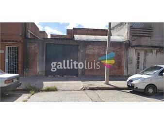 https://www.gallito.com.uy/venta-galpon-ideal-deposito-600-m2-inmuebles-15248368
