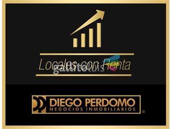 https://www.gallito.com.uy/local-con-renta-en-venta-montevideo-inmuebles-15041470