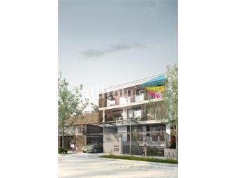 https://www.gallito.com.uy/venta-apartamento-2-dormitorios-parrillero-punta-carretas-inmuebles-15224310