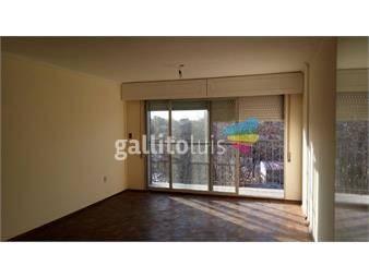 https://www.gallito.com.uy/rivera-y-pedro-bustamante-a-nuevo-piso-altoterrazas-inmuebles-14306838
