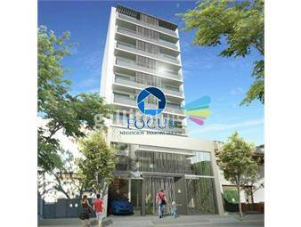https://www.gallito.com.uy/venta-apartamento-2-dormitorios-con-terraza-cordon-inmuebles-15263521