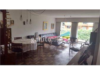 https://www.gallito.com.uy/avda-brasil-proximo-berro-piso-alto-vista-terrazas-inmuebles-15263964