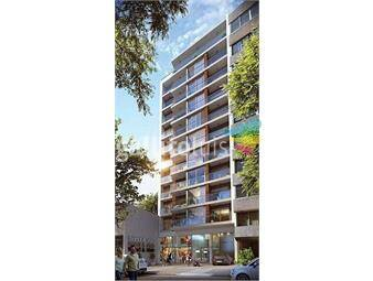 https://www.gallito.com.uy/apartamento-con-renta-sobre-constituyente-inmuebles-15264783