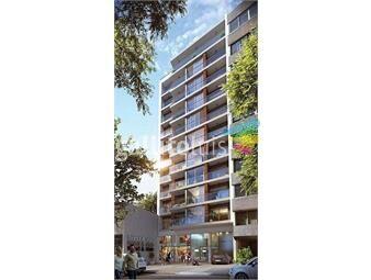 https://www.gallito.com.uy/apartamento-con-renta-sobre-constituyente-inmuebles-13016876