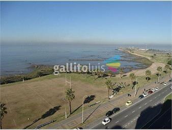 https://www.gallito.com.uy/apartamento-de-categoria-frente-al-mar-inmuebles-15265621