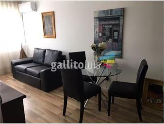 https://www.gallito.com.uy/como-un-hotel-impecable-para-entrar-inmuebles-19552722