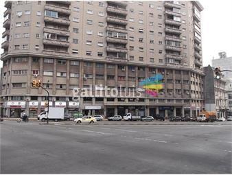https://www.gallito.com.uy/oficinas-en-av-del-libetador-esq-cerro-largo-450-m2-inmuebles-15272127