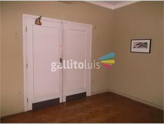 https://www.gallito.com.uy/oficinas-en-av-del-libetador-esq-cerro-largo-450-m2-inmuebles-20320578