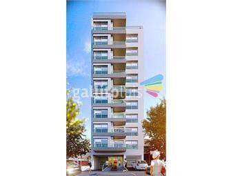 https://www.gallito.com.uy/apartamento-proximo-a-rambla-inmuebles-13063369