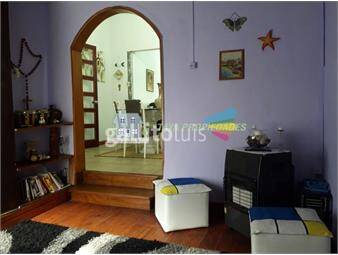 https://www.gallito.com.uy/casa-de-altos-en-ph-inmuebles-15273963