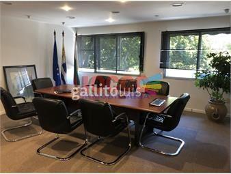 https://www.gallito.com.uy/venta-de-oficinas-en-el-centro-inmuebles-15211685