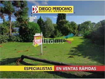 https://www.gallito.com.uy/terreno-de-672-m²-en-venta-marina-santa-lucia-inmuebles-15281807