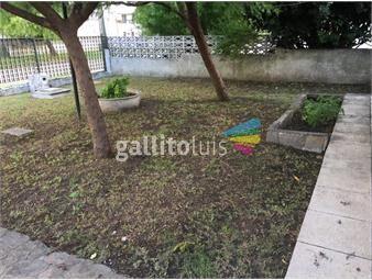 https://www.gallito.com.uy/casa-de-2-dormitorios-con-parrillero-y-areas-verdes-inmuebles-15282290
