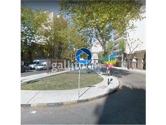 https://www.gallito.com.uy/venta-apartamento-1-dormitorio-con-gran-patio-con-renta-inmuebles-15287527