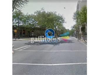 https://www.gallito.com.uy/venta-apartamento-1-dormitorio-con-gran-patio-alquilado-inmuebles-15287581