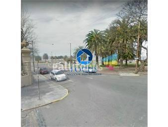 https://www.gallito.com.uy/venta-apartamento-1-dormitorio-con-terraza-alquilado-inmuebles-15287699