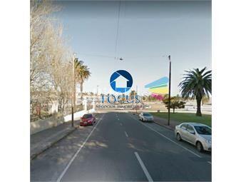 https://www.gallito.com.uy/venta-apartamento-1-dormitorio-con-terraza-con-renta-inmuebles-15287722