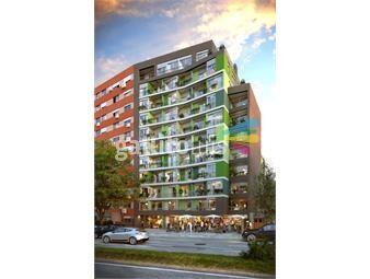 https://www.gallito.com.uy/monoambiente-sobre-avenida-a-estrenar-en-2021-inmuebles-15287788