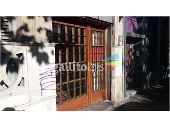 https://www.gallito.com.uy/oportunidad-propiedad-de-1dorm-en-excelente-ubicacion-inmuebles-15288332