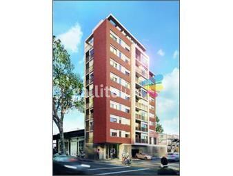 https://www.gallito.com.uy/apartamento-proximo-a-facultades-estrena-2020-inmuebles-15288428